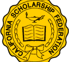 CSF seal.png