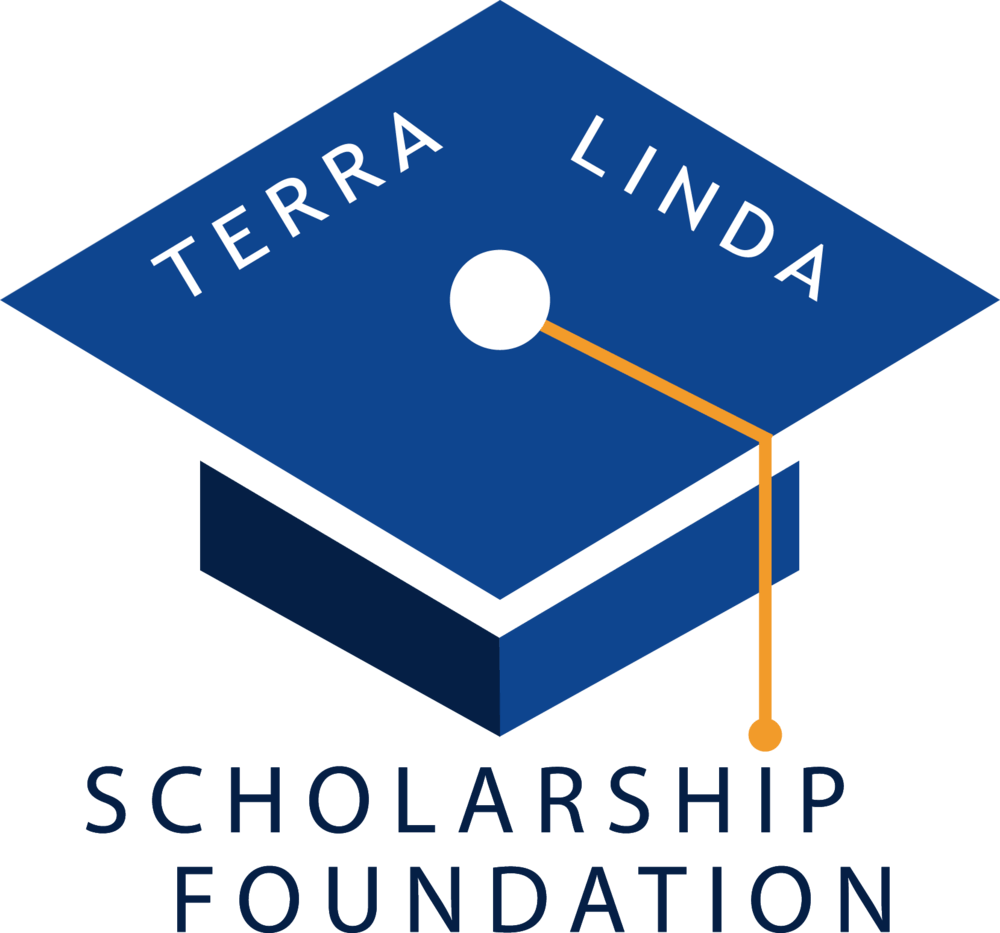 Terra Linda Scholarship  Foundation