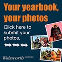 Your yearbook your photos